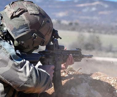 Armia USA ucieka się do oszustwa, by pozyskać rekrutów wśród graczy