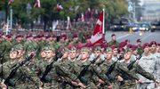 Armia zwiększa powołania rezerwistów na szkolenia