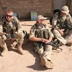 Armię doceniamy, ale służyć nie chcemy