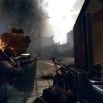 Army Rage: Nowe uzbrojenie i dodatkowe wyposażenie