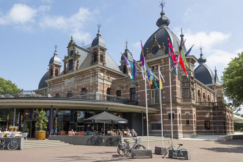 Arnhem, zdjęcie ilustracyjne /Hollandse Hoogte / Bert Spiertz /East News