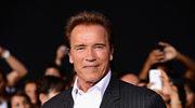 Arnold Schwarzenegger nagrał piosenkę motywacyjną