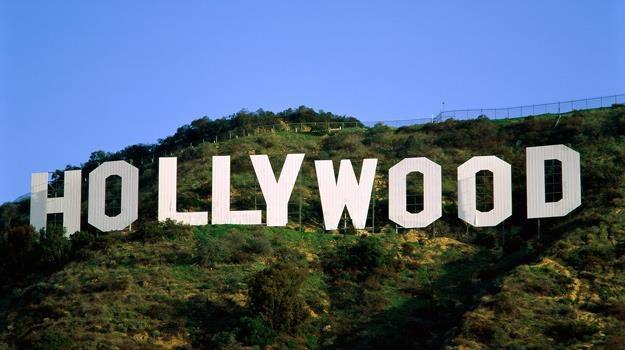 """Arnold Schwarzenegger: Napis """"Hollywood"""" jest symbolem marzeń, możliwości i nadziei /materiały prasowe"""