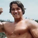 Arnold Schwarzenegger pojawi się w Mortal Kombat 11