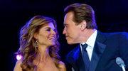 Arnold Schwarzenegger: To już definitywny koniec jego małżeństwa!