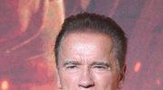 """Arnold Schwarzenegger wrócił do roli Dutcha, którą zagrał w filmie """"Predator"""""""