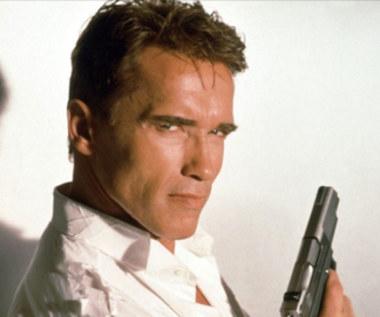 Arnold Schwarzenegger zagra główną rolę w serialu