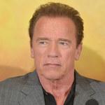 Arnold Schwarzenegger żałuje rozwodu?!