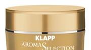 Aroma Selection – pielęgnacyjny rytuał skóry od KLAPP Cosmetics