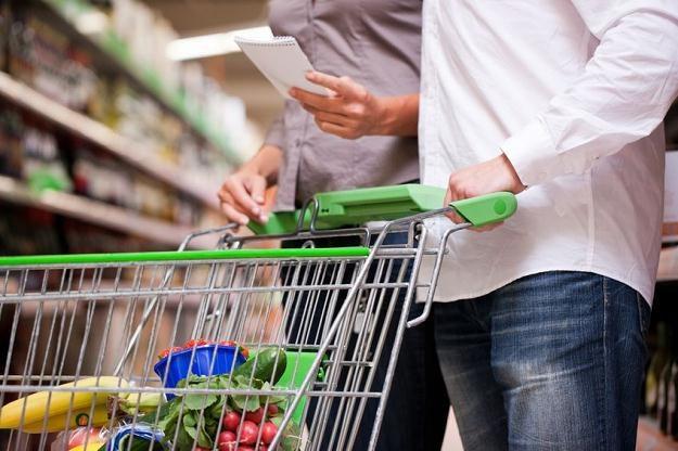 Aromamarketing sprawia, że w sklepach spędzamy więcej czasu /©123RF/PICSEL