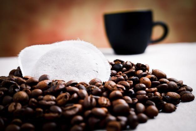 Aromat espresso oczarował Polaków /©123RF/PICSEL