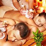 Aromaterapia dla duszy i ciała