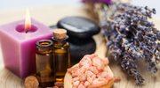 Aromaterapia – najlepszy sposób na relaks