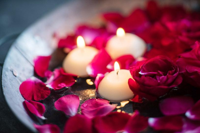 Aromaterapia pomoże zwalczyć przykre dolegliwości /123RF/PICSEL
