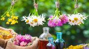 Aromaterapia w domowym zaciszu