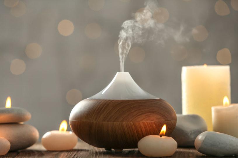 Aromaterapia /©123RF/PICSEL