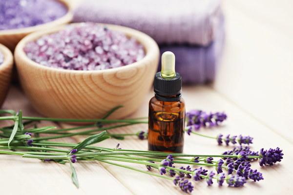 aromaterapia /© Photogenica
