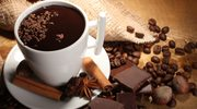 Aromatyczna kawa na 5 sposobów