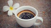 Aromatyczna kawa na pięć sposobów!