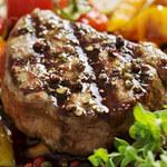 Aromatyczna wołowina