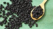 Aronia – owoc dla zdrowia
