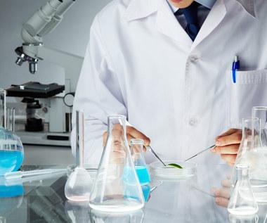 ARP: Automatyka, robotyka i biotechnologia z nowymi programami wsparcia