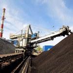 ARP: Ceny polskiego węgla nieznacznie spadają