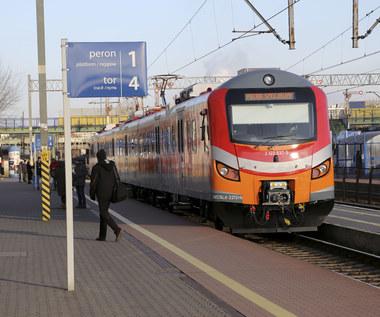 ARP i POLREGIO rozwiną innowacje na kolei