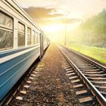 ARP Leasing wspiera modernizację taboru kolejowego