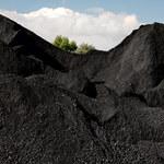 ARP: Na zwałach przybyło ponad milion ton węgla