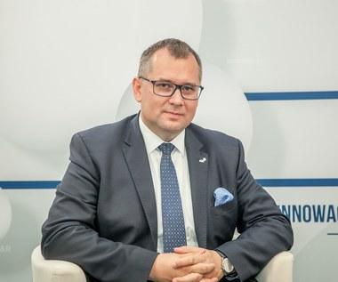 ARP planuje zasypać rynkową lukę w finansowaniu MŚP