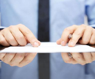 ARP: Przedsiębiorca z branży transportowej może refinansować umowę leasingu