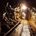 ARP: Sprzedaż węgla w Polsce w listopadzie wyniosła 5,729 mln ton wobec 5,879 mln ton w październiku