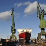 ARP: Ukraiński właściciel Stoczni Gdańsk dostarczył biznesplan