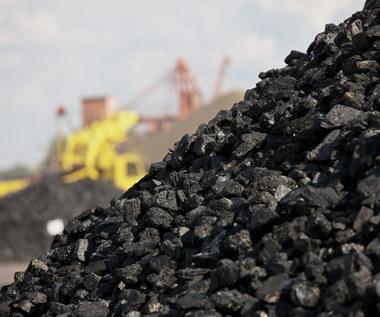 ARP: W kwietniu ceny węgla najniższe od 17 lat