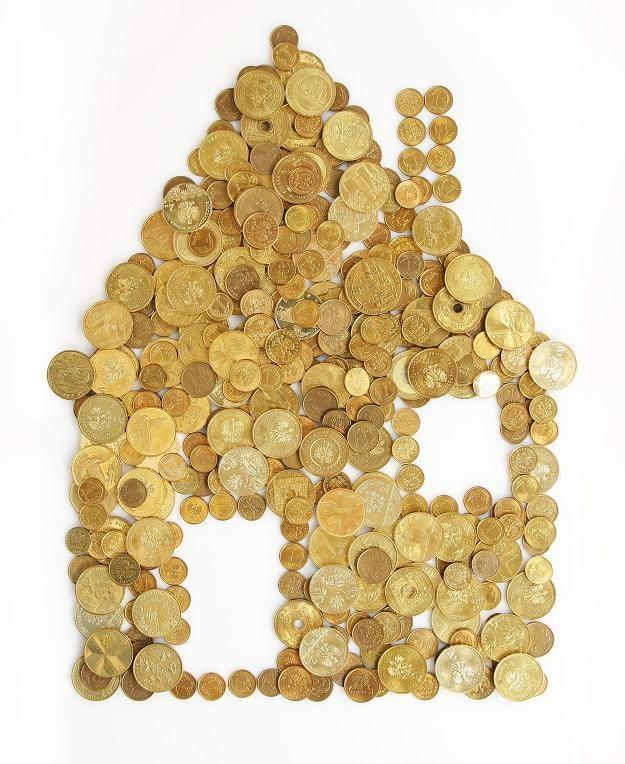 ARP warunkowo zgodziła się nabyć obligacje Polimeksu o wartości ok. 132 mln zł /©123RF/PICSEL