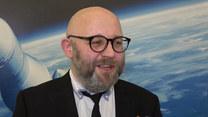ARP wspiera firmy w branży kosmicznej