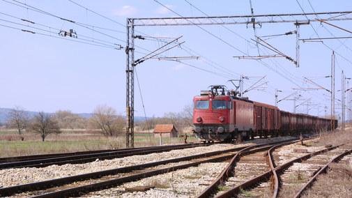 ARP wspiera lokomotywy i rakiety kosmiczne