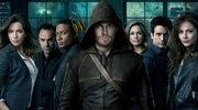"""""""Arrow"""" i """"Spartakus: Bogowie areny"""", czyli niedzielne wieczory dla fanów seriali!"""