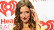 """""""Arrow"""": Katie Cassidy czeka na przemianę"""