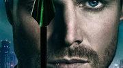 """""""Arrow"""": Nieźle strzelam"""