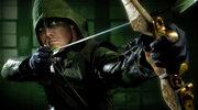 """""""Arrow"""": Współczesny Robin Hood w Polsce"""