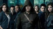 """""""Arrow"""": Z komiksu na ekran"""