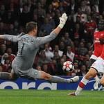 Arsenal zimą sprowadzi Artura Boruca?