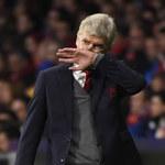 Arsene Wenger chce się przekonać, czy zatęskni za trenerską ławką