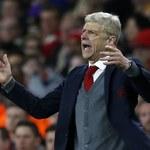 Arsene Wenger kończy 70 lat i nie wyklucza powrotu do pracy