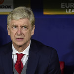 Arsene Wenger: Mundial i mistrzostwa Europy powinny odbywać się co dwa lata
