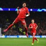 Arsene Wenger oskarżył Bayern o manipulacje przy transferze Serge'a Gnabry'ego