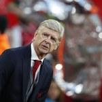 Arsene Wenger wyjaśnił, dlaczego kilka razy odrzucał oferty Realu Madryt