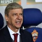 Arsene Wenger zapowiada powrót do futbolu